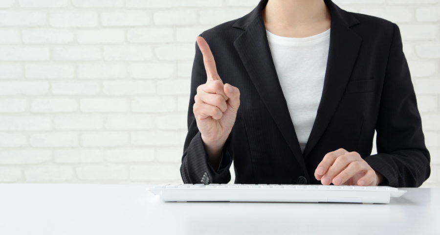 会社の立て直しをする方法の基礎